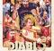 peliculas de accion cine online diablo 2013