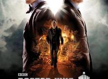 peliculas de accion doctor who en español 3d