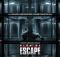 peliculas de accion plan de escape cine online
